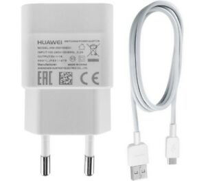 Original-Huawei-USB-Ladegeraet-Netzteil-Ladekabel-Ascend-P8-P8-Lite-Mate-S-Y200