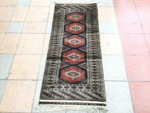 Tapis ancien Boukhara Rugs tappeto antico Boukhara alfombras Boukhara Teppich