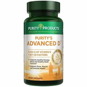 Dr-Cannell-039-s-Advanced-D-Vitamin-D-Super-Formula-60-Vegetarian-Capsules