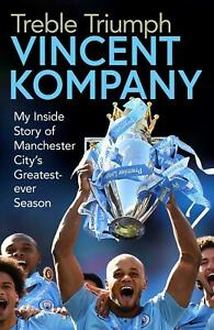 Treble-Triumph-by-Vincent-Kompany