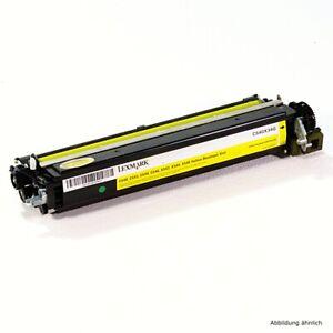 Lexmark-C540x34g-Sviluppatore-per-C540-C543-C544-X546-X548-Sviluppatore-Usato