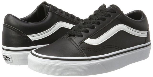 38d9b0423b3 Vans Unisex Sk8-Hi Moc (Peanuts) Skate Shoe Old Skool Classic Black Mens
