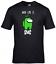 miniature 22 - Among Us You Looking Sus Kids T-Shirt Boys Girls Tee Top Gaming Gamer