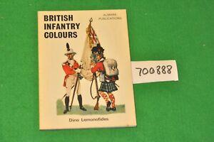 OSPREY-ALMARK-british-infantry-colours-book-700888