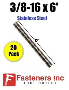 Stainless Steel Pack of 5 48mm Length, Female Lyn-Tron M5-0.8 Screw Size 8mm OD