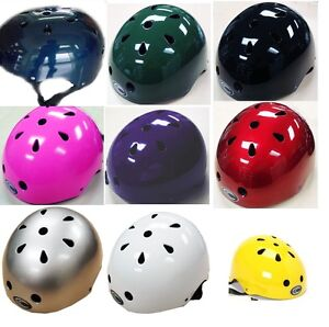 Kids Bicycle Helmet S M L Cycling Skateboard Scooter Protective