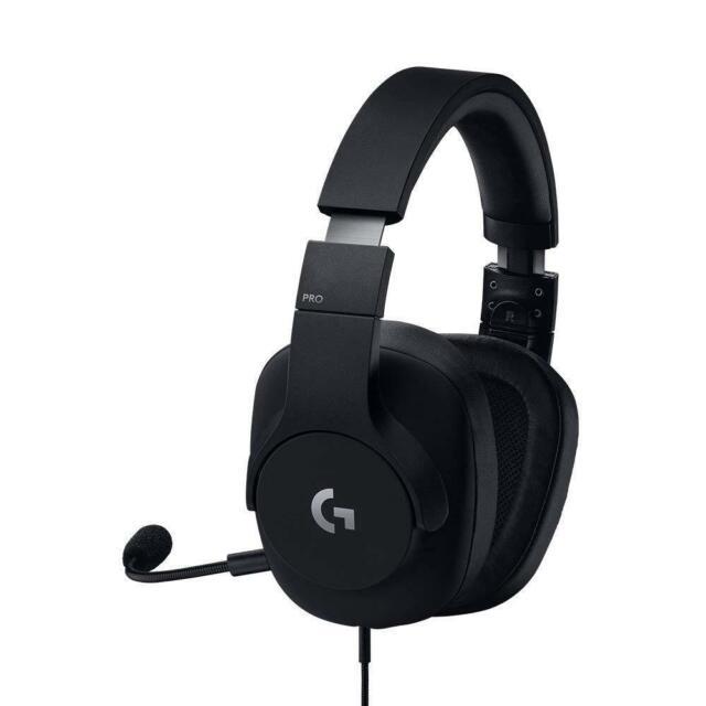 g930 wireless gaming headset mac