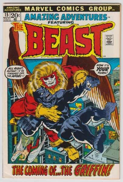 Marvel Comics Rom Spaceknight Vol 1 1979 Series # 5 VF 8.5