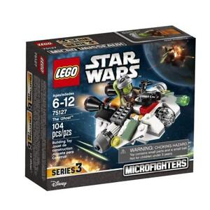 LEGO-Star-Wars-The-Ghost-75127
