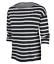 thumbnail 1 - NIKE Women Dri Fit UV 3/4 Sleeve Shirt AV3676 015 - Med New