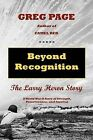 Beyond Recognition by Gregory D Page (Paperback / softback, 2012)