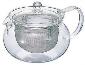 HARIO-JAPAN-Japanese-Ocha-Green-Tea-Drip-Pot-Kettle-700ml-CHJMN-70T