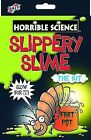 Horrible Science Gift Slippery Slime Kit by Galt Toys Creative 5