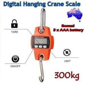 Mini-Crane-Scale-Portable-LCD-Digital-Electronic-Hook-Hanging-Scale-300kg-0-1kg