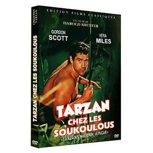 TARZAN-chez-les-SOUKOULOUS-Gordon-Scott