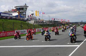 MotoGP-Sachsenring-2020-Ticket-Tribuene-T3-1-Sonntag