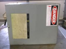 Square D 10s40f Transformer 10 Kva 1 Phase