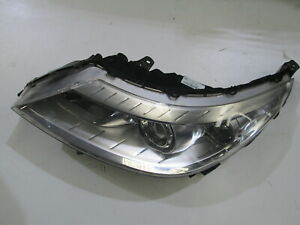 GENUINE-2011-Renualt-Latitude-2011-14-Luxe-X43-2-0L-LEFT-HEADLIGHT