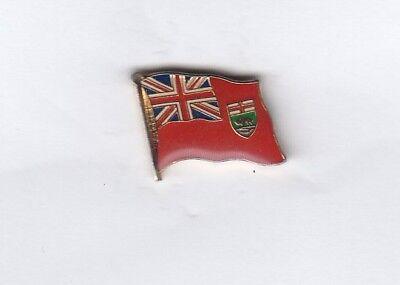 pin flaggenpin flaggen  button pins anstecker Anstecknadel kanarischen inseln