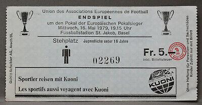 Fortuna Düsseldorf Tickets Kaufen