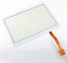 e2167343506 item 3 Touch Screen Digitizer Glass For Samsung Galaxy Tab 3 10.1 P5200  P5210 P5220 -Touch Screen Digitizer Glass For Samsung Galaxy Tab 3 10.1  P5200 P5210 ...