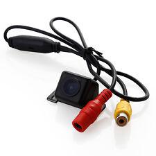 Rückfahrkamera AutoKamera für NTSC TV CMOS CCD  E312 Sensor Wasserdichte