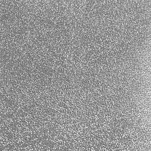 silber glitzer tapete holografisch kristall design dl40703 ebay. Black Bedroom Furniture Sets. Home Design Ideas