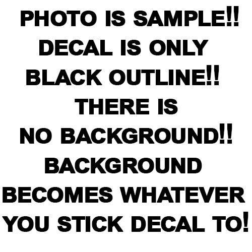 "Dragon Tribal Dragons Wings Decal Car Wall Truck Window Vinyl Sticker Decal 15/"""