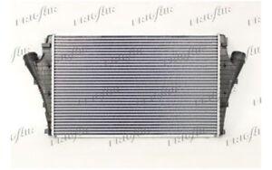 FRIGAIR-Radiador-de-aire-admision-OPEL-SIGNUM-VECTRA-VAUXHALL-SAAB-0707-3003