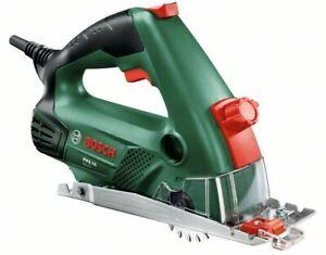 Bosch Mini-Handkreissäge Pks 16 Multi 06033B3000