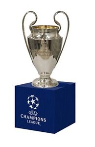 OFFICIAL-UEFA-CHAMPIONS-LEAGUE-TROPHY-70MM-WITH-STAND-REAL-MADRID-2013-14