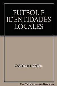 FUTBOL-E-IDENTIDADES-LOCALES-ExLibrary