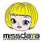 MISSDATA COMPUTER SHOP