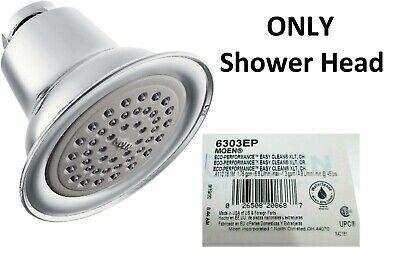 Chrome Shower Head...BRAND NEW...