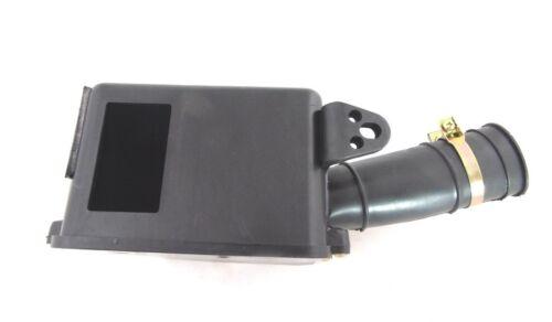 BS Quad TMP Boîtier du filtre à air Bashan Atv 150 Bs150S-2 Air filter case