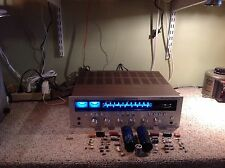 MARANTZ 2270-----REPAIR SERVICE-----BENCH DIAGNOSTIC