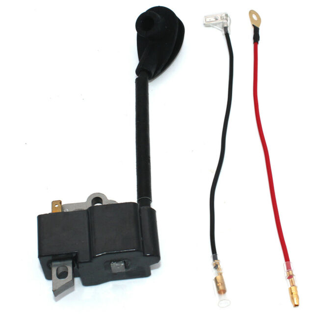 Petrol Pipe Fuel Hose Fits Stihl FS400 FS450 FS480 Brushcutter