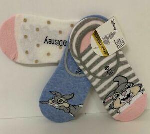 Simba The Lion King Ladies Socks Women Printed Shoe Liner Pack Of 3 PRIMARK