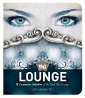 Nu  Lounge von Various Artists (2013)