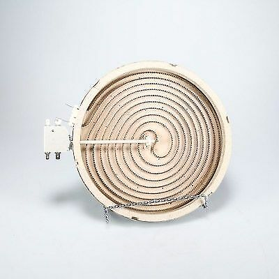 Whirlpool 2500 Watt Element 7406P387-60 74009743 WP74009743 W10823715 on