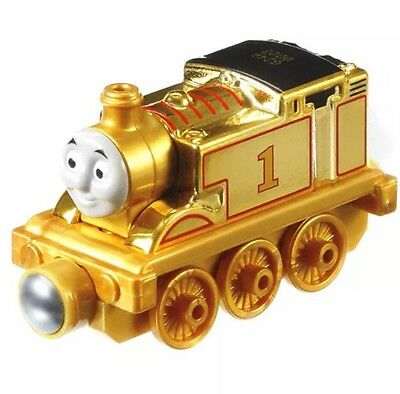 Fisher-Price 70th Anniversary Thomas the Tank Engine Special Edition
