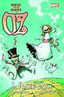 Dorothy und der Zauberer in Oz von Eric Shanower und L. Frank Baum (2013, Gebundene Ausgabe)