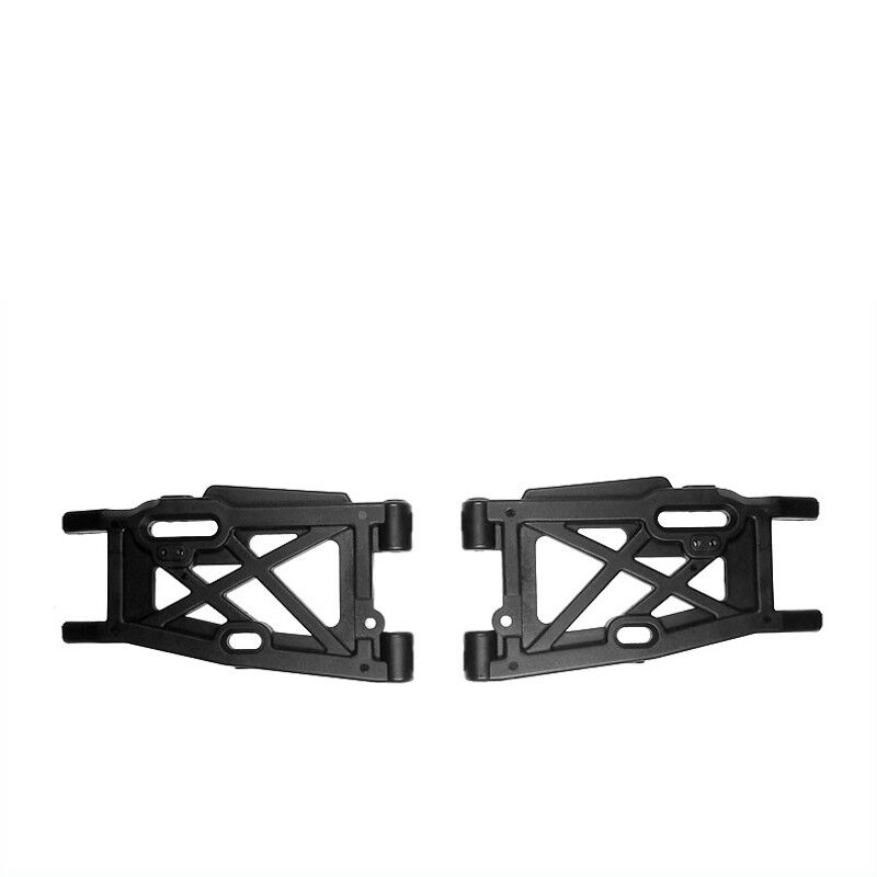 Control Arms MP777 Lower Rear Kyosho if-331