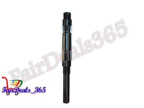 EXPANDING ADJUSTABLE HAND REAMER TOOL 30.16MM TO 34.13MM H13 HIGH QUALITY