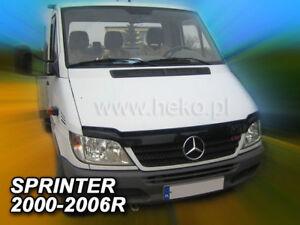 MERCEDES-SPRINTER-2000-2006-Bonnet-Guard-HEKO-02113