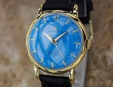 Seiko Super 31mm Made in Japan 1960 Manual Vintage Men's Dress Watch YY51