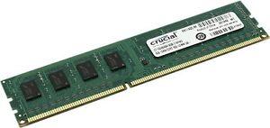 MEMORIA-RAM-16GB-2-x-8GB-DDR3-1600MHz-DIMM-CL11-Crucial-CT102464BA160B