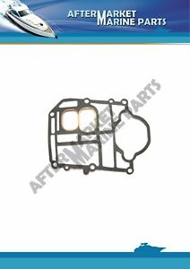 Tohatsu M9.9D2 M18E2 engine base gasket replaces 350-01303-0 M15D2