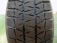 P20555r16 Bridgestone Blizzak Ws80 91 H Used 205 55 16 1032nds