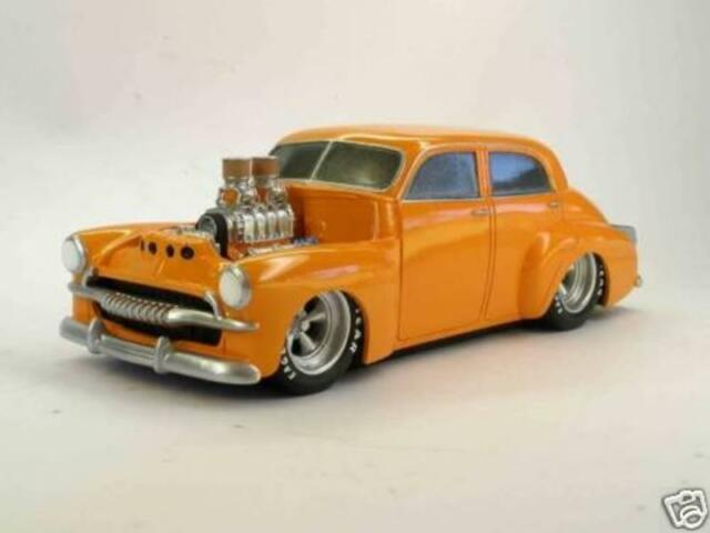 Holden FJ General Motors Classic All Australian Icon Display Model Car Brand New